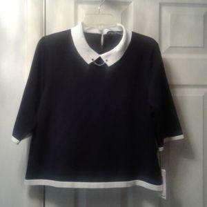 Ivanka Trump ladies sweater
